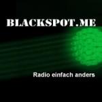 Blackspot.Me