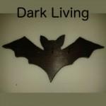 Dark Living