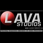 Lava Studios Paderborn