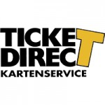 Ticket Direct Paderborn