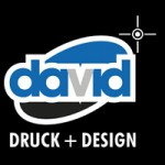 David Druck + Design