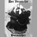 plogogal_hutmacher