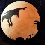 Batcave Design