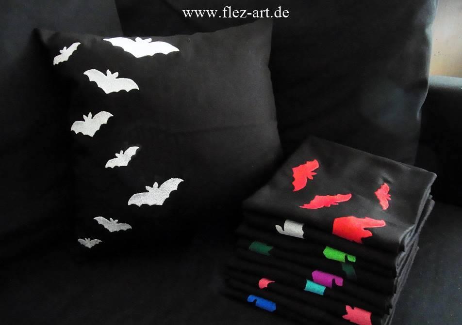 Schattenmarkt_FlezArt